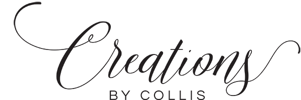 Creations by Collis